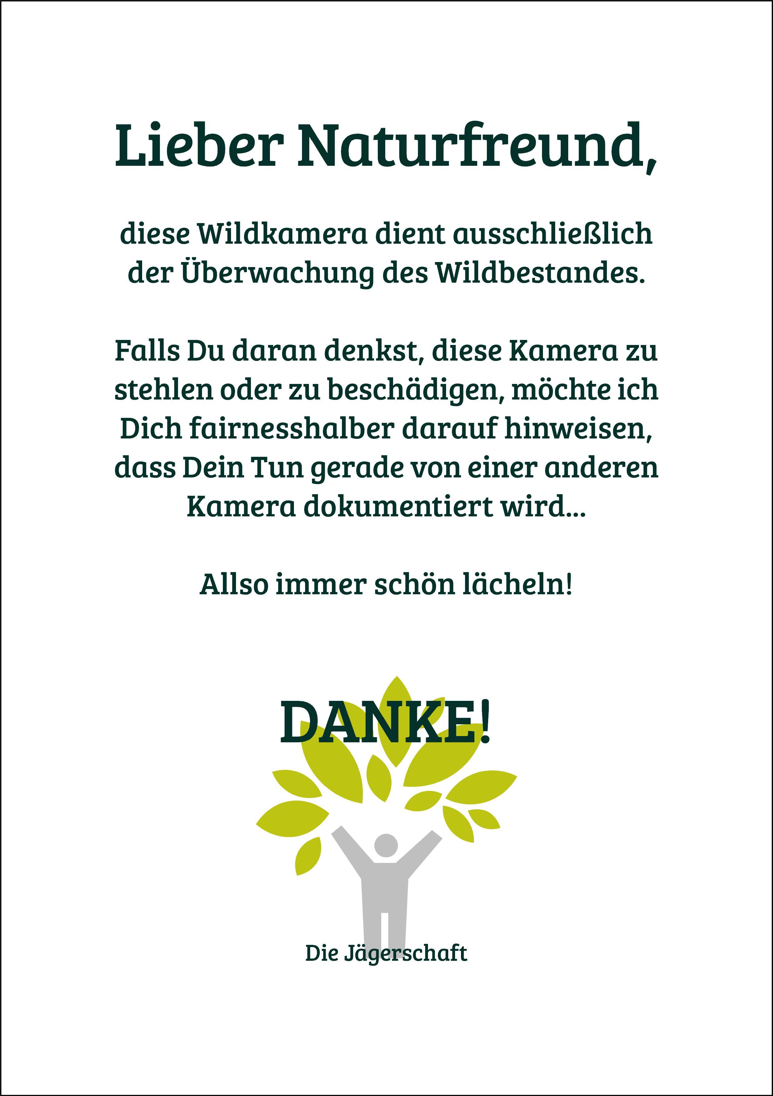 wildkamera_schuetzen_06
