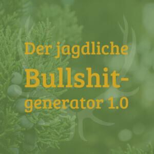 titelbild_bullshitgenerator